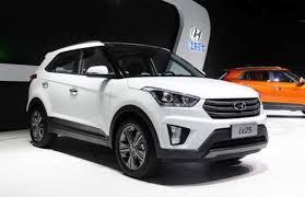 2018 hyundai cars. modren 2018 2018 hyundai ix25 release date and price throughout hyundai cars