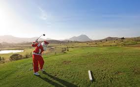 """Résultat de recherche d'images pour """"photos coupe de noel golf"""""""