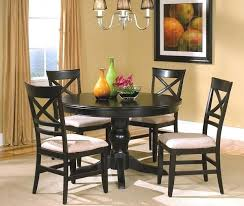 dining table decor ideas simple decoration dining room table centerpieces