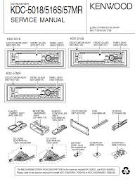 wiring diagrams kenwood auto radio dpx592bt manual truck showy kdc Kenwood Wiring Harness Diagram at Wiring Diagram For Kenwood Kdc Mp4028