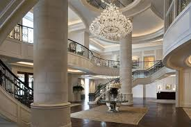 creative of extra large chandelier extra large crystal chandeliercontract lighting atlantacustom