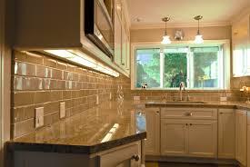 Kitchen Designs U Shaped Kitchen Exquisite How To Design A Kitchen Layout U Shaped