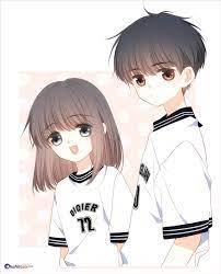 Top 99+] Hình ảnh avatar cặp đôi đẹp