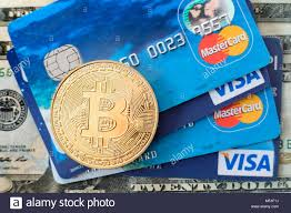 Image result for visa, mastercard, to bitcoin