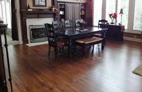 kansas city hardwood flooring installation
