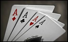 Image result for card poker