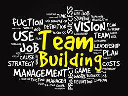 Team Quotes Quote For Team Building Team Building Quotes For Employees 73