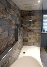 reclaimed wood wall tiles medium size of home wall tile reclaimed wood effect tiles bathroom wall