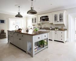 modern country kitchens. 17 Best Ideas About Modern Country Kitchens On Pinterest Cottage G