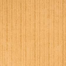 b6978 antique gold fabric d81 outdoor outdoor velvet strie velvet indoor