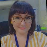 "10+ ""Beth Klaus"" profiles   LinkedIn"