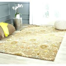 sams club indoor outdoor rugs large size of club area rugs rug indoor outdoor oversized