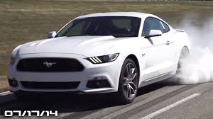 ford mustang 2016 gt500. Perfect Ford 2016 Ford Mustang GT500 Aston V12 Vantage S Roadster Cadillac Escalade  VSport  Fast Lane Daily YouTube And Gt500 R