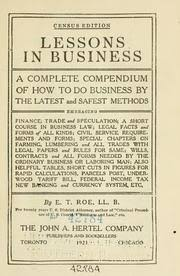 Publisher The John A Hertel Company Open Library