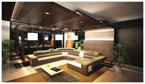 wood ceiling designs living room slab ceiling for living room wooden false ceiling design for living