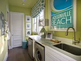 laundry room with sage green wall color and wall decor on wall color ideas for laundry room with laundry room with sage green wall color and wall decor good paint