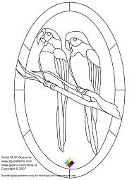 free printable faux stained glass patterns pattern stain templates easy cross st