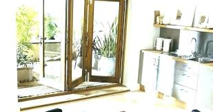 double pane sliding glass doors cost dd door sliding glass doors replacement cost sliding glass door
