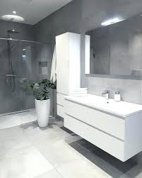 modern bathrooms designs 2014. Modern Small Bathroom Design Contemporary Remodel Ideas Find Creative Here Designs Concepts For Large Bathrooms 2014 0