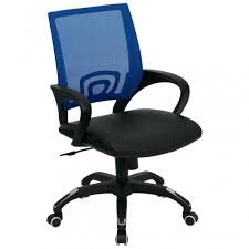 top photo of desk chairs comfortable desk chair no wheels most uk comfy comfy desk chairs