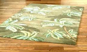 tropical area rugs honolulu amaz