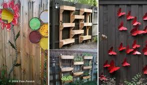 garden-fence-decor-woohome-0