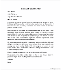 Collection of Solutions Cover Letter For Relationship Manager Job In Download Proposal