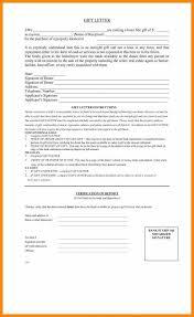 Stunning Optimal Resume Rasmussen Pictures - Simple resume Office .