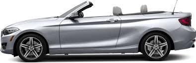 bmw 230i convertible 2018. 2018 bmw 230i convertible bmw 5