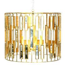 worlds away chandelier away chandelier worlds away rowan chandelier world imports crystal chandelier worlds away chandelier