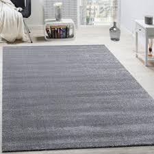 designer rug frieze grey 001