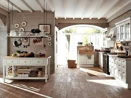 small kitchen decorating ideas country kitchen decor ideas small kitchen design style kitchen cabinets design pictures small apartment kitchen decorating