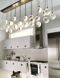 best top picks from images on chandelier kitchen island chandelier the elongated shape of bling chandelier makes it perfect for hanging over a kitchen