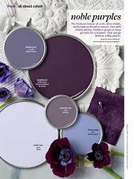 Best Light Purple Paint Colors Unique Purple Paint Colors For Bedroom Best Ch 80334 Idaho