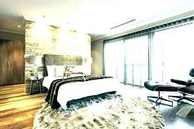 small bedroom rugs purple bedroom rug small rug for bedroom small bedroom rugs rug bedroom placement small bedroom rugs