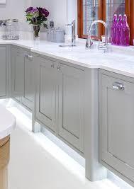 kitchen classy shaker style kitchens shaker. inframe oak shaker kitchen maag kitchens more classy style