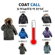 the best winter coats kids appaman