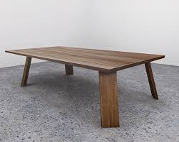 timber dining tables brisbane