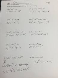 awesome collection of solving absolute value equations and inequalities worksheet answers on absolute value inequalities worksheet