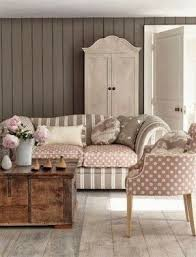 Image Perfect Cottage Netmostwebdesigncom Shabby Chic Living Room Furniture Elegant Foter In Addition To