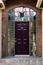 front door colorTen Best Front Door Colours for your House  Maria Killam  The