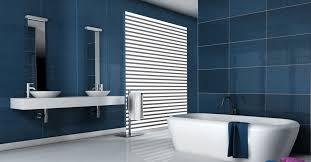 simple bathroom tile designs. Decorating Exquisite Indian Bathroom Tiles Design Pictures 19 Banner1 Simple Tile Designs