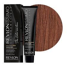 REVLON PROFESSIONAL 6-12 <b>краска для волос</b>, снежный ...