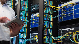 information systems technology cisco networking certificate information systems technology cisco networking certificate