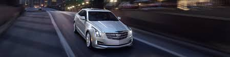 2018 cadillac ats black. Delighful Ats 2018 Cadillac ATS Sedan Driving For Cadillac Ats Black