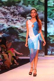 Dress Designing Course In Pune Fashion Design Course In Pune Interior Design Course In