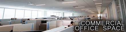 office space lighting. Commercial-office-space-pg Office Space Lighting P