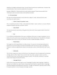 Example Of Great Resume Best Of Help Write Professional Resume Job Cover Letter With Student
