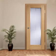 interior frosted glass door. Interior Frosted Glass Door Hinged Double Leaf Aluminium Interior Frosted Glass Door