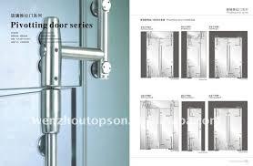 glass pivot door hardware g tech pivoting door systemglass pivot door fittings view glass